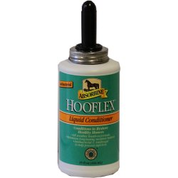 Hovolja Hooflex Liquid Absorbine 444 ml