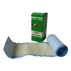 Latexbandage Sealtex
