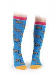 Ridstrumpa Everyday Socks Child Shires