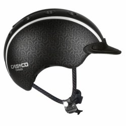 Ridhjälm Choice 2018 Casco