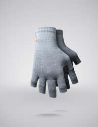 Incrediwear Cirkulation Handske Active Pain Relief Gloves