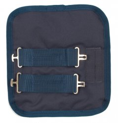 Chest Extender Amigo Horseware