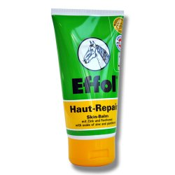 Häst/hudsalva Effol Skin repair 150 ml