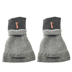 Incrediwear Hoofsocks hovstrumpa Ridersport.se