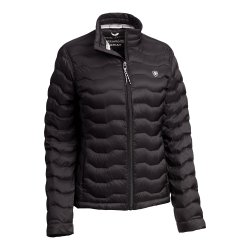 Dunjacka Ideal 3.0 Down Jacket Ariat