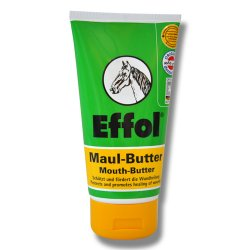 Munsalva Effol Mouth Butter 150 ml