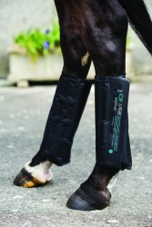 Ice Vibe Cold Packs Horseware