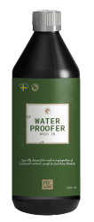 Impregneringstvätt Equestrian Wash In 1 L Re:CLAIM