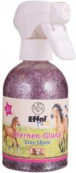 Glitterspray Star Shine 300 ml Effol Kids