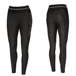 Ridtights Gia Grip Athleisure Softshell Pikeur
