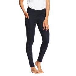 Ridtights Eos Full Seat Navy Ariat