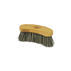 Rotborste Middle Hard Brush Grooming Deluxe Kentucky