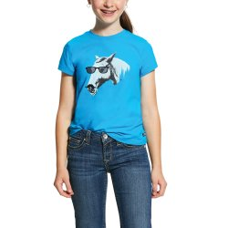 T-Shirt Kids Coolio Ariat