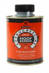 Hovolja Cornucrescine Barrier med pensel 500 ml Carr & Day & Martin
