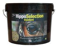Mineral Standard 5 kg HippoSelection