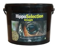Mineral Strength 5 kg HippoSelection